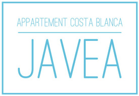Appartement Costa Blanca Logo