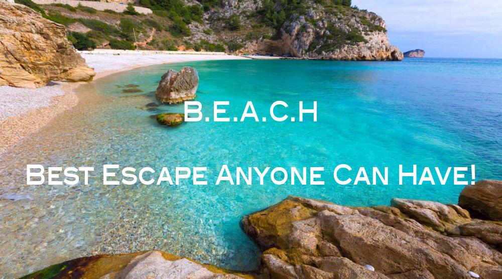 beach1000BEACH