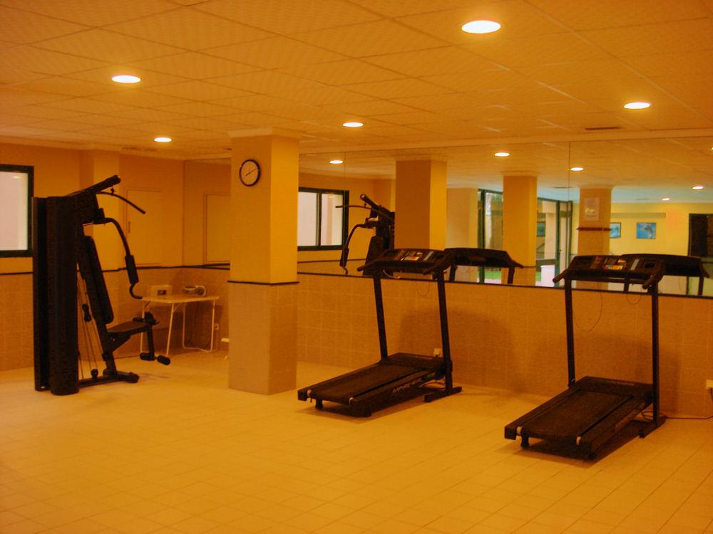 fitness2kl