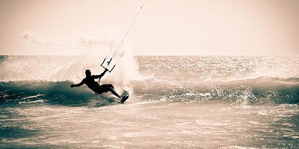 surf javea2